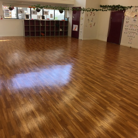 Vinyl Floor Sealing Geebung, Child Care Cleaning Northgate, Cleaning Services Taigum, Window Cleaning Virginia, Office Cleaning Brisbane, Window Cleaning Zillmere