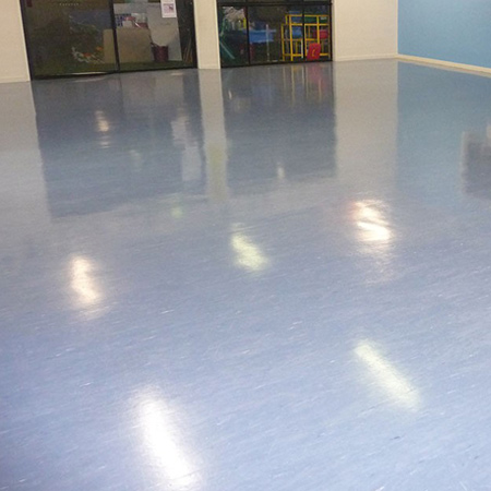 Vinyl Floor Sealing Zillmere, Commercial Cleaning Virginia, Stripping & Sealing Northgate, Office Cleaning Brisbane, Medical Centre Cleaning Geebung, Cleaning Services Taigum